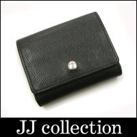 ◆ブランド ルイ・ヴィトン  ◆カラー素材など アルドワーズ(黒) タイガ  ◆型番 M32562 ...