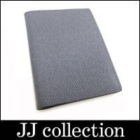 ◆参考上代¥53,550- ◆サイズ約W10×H13.5×D0.9(cm) ◆付属品保存袋 ◆商品ラ...
