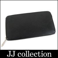 ◆ブランド ルイヴィトン  ◆カラー素材など エピ ノワール(黒)  ◆型番 M60072  ◆サイ...