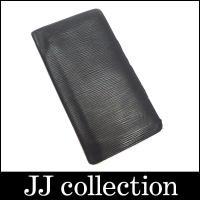 ◆ブランド ルイヴィトン  ◆カラー素材など ノワール(ブラック) エピ  ◆型番 M60622  ...