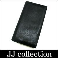 ◆ブランド ルイヴィトン  ◆カラー素材など タイガ アルドワーズ(黒)  ◆型番 M31002  ...