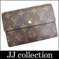◆参考上代 ¥77,700 ◆サイズ 約W15.5×H11(cm)  ◆付属品  パスケース    ...