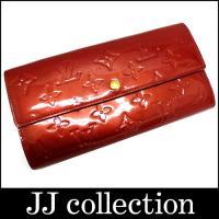 ◆ブランド ルイヴィトン   ◆カラー素材など ヴェルニ ポムダムール  ◆型番 M93530  ◆...