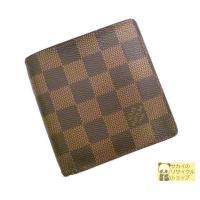 ◆ブランド ルイヴィトン  ◆カラー素材など ダミエ・エベヌ  ◆型番 N61666  ◆サイズ 約...