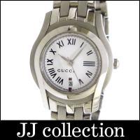 GUCCI ウェビングライン【レディース】【Watch】【Jコレ】.【*60424*hmn】  ◆ブ...