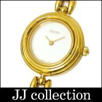 ◆ブランド グッチ  ◆商品名 --  ◆型番 11/22.2  ◆保証 --  ◆シリアルNo -...