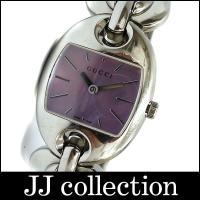 GUCCI 121.5【レディース】【Watch】【Jコレ】.【*60430*hmn】  ◆ブランド...