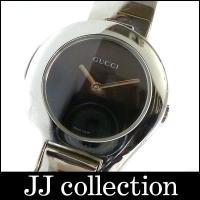 GUCCI 6700L【レディース】【Watch】【Jコレ】.【*60430*hmn】  ◆ブランド...
