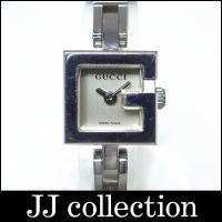 ◆ブランド グッチ  ◆商品名 ミニG ブレスウォッチ  ◆型番 102 YA102535  ◆保証...