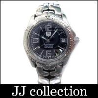◆ブランド タグホイヤー  ◆商品名 リンク クロノメーター  ◆型番 WT5110  ◆保証 --...
