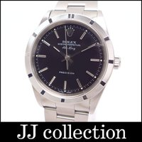◆ブランド ロレックス ◆商品名 エアキング ◆型番 14010M ◆保証 当店1年保証(ムーヴメン...