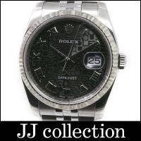 ◆保証当店一年保証(ムーヴメントのみ) ◆シリアルNoG665*** (2009年) ◆サイズ(ケー...