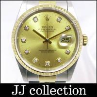◆保証当店1年保証(ムーヴメントのみ) ◆シリアルNoU114***(1997年) ◆サイズ・ケース...