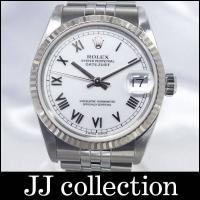 ◆保証当店一年保証(ムーブメントのみ) ◆シリアルNoU501***(1997年頃) ◆サイズ約直径...