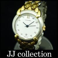 ◆商品番号 2010948302638 ◆保証当店6ヶ月保証(ムーヴメントのみ) ◆シリアルNo--...