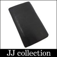 ◆ブランド ルイヴィトン  ◆カラー素材など ノワール(ブラック) エピ  ◆型番 M63732  ...