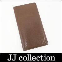 ◆ブランド ルイヴィトン  ◆カラー素材など タイガ グリズリ(ブラウン)  ◆型番 M30398 ...