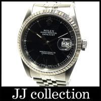 ◆商品番号 7710957100304 ◆保証 当店1年保証(ムーヴメントのみ)   ◆シリアルNo...