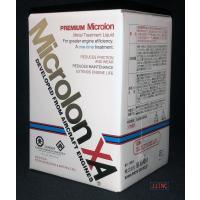 マイクロロン・Microlon XA 16oz(473cc)