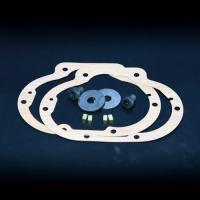 MAMBA 萬羽製 バックギア ブレーカーキーキット 6速 補修用 Breaker key Kit for 6speed models