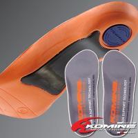 ■商品名:  BK-205 アーチサポートスポーツインソール  ■特徴:  プラスチック製アーチサポ...