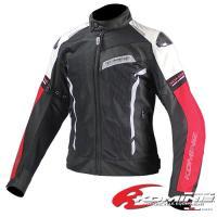 ■商品名: JK-103 カーボンプロテクトメッシュジャケット BLACK 5XLB  ■メーカー:...