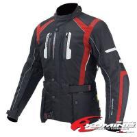 ■商品名:  JK-570 フルイヤージャケットライト   ■特徴:   初めての一着にもおすすめな...
