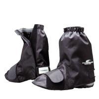 TPRソール付きで歩行時も滑りにくくなっています。ベルクロで簡単装着が可能 シフトパッド付きでペダル...