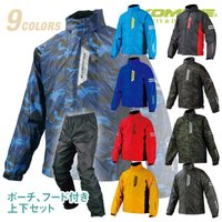●カラー:CyanBlue,Black,Red,Yellow,DeepBlue ●商品サイズ:S,M...