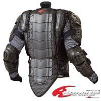 KOMINE/コミネ SK-677 X-セーフティジャケット カラー:BLACK、GREY サイズ:...