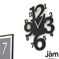 JAMの中心的デザイナー(yonehara・ikeda)がLUCCA用に特別デザイン。 ご購入できる...