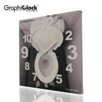 掛け時計 ファブリック デザイン 時計 掛時計 壁掛け時計 おしゃれ インテリア 送料無料  省エネ...