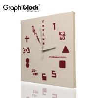 掛け時計 ファブリック デザイン 時計 掛時計 壁掛け時計 おしゃれ インテリア 送料無料    数...