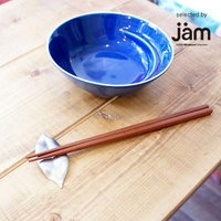 葉っぱのカタチをした箸置き 手触りも優しく、上品な輝きで食卓を手元から 華やかにしてくれます。 葉っ...