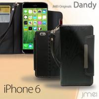 関連ワード i phone6 ケース 手帳型 i phone6 車載ホルダー i phone6 ケー...