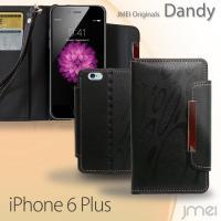 関連ワード iphone6 PLUS 手帳 iphone6 PLUS 本体 iphone6 PLUS...