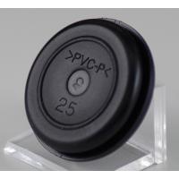 ゴムブッシング(25) 型番GB25 第二種電気工事士技能試験練習用材料 細田