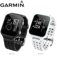 GARMIN Approach S20J