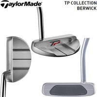 TaylorMade TP COLLECTION パター