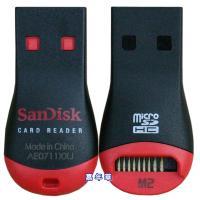 ●Sandisk製純正品 ●簡単!USB端子に直接 ●便利!接続ケーブルが必要ないので持運びにも便利...