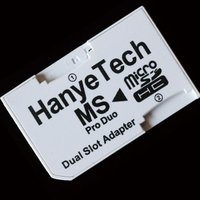 対応機種: パソコン・デジカメ・PSP・PS3などメモリースティックProDuoスロットを搭載するデ...