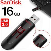 * メーカー:サンディスク * シリーズ: Cruzer Glide USB 3.0 Flash D...