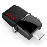 * 容量:32GB * 最大転送速度130MB/s * マイクロUSBと高速USB3.0コネクタを搭...