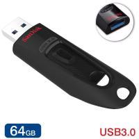* Sandisk USBメモリ  * 容 量:64GB  * 型 番:SDCZ48-064G  *...