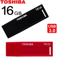 * TOSHIBA USBメモリー 16GB  * インターフェイス: USB1.1/USB2.0 ...