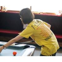 sale バードプリント/バック英字ロゴTシャツ/鳥/半袖/ラウンドネック/ルーズ感 赤字処分セール