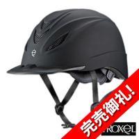 TROXELのハイパフォーマンス・ヘルメットIntrepidです。  性能を重視して設計された機能的...