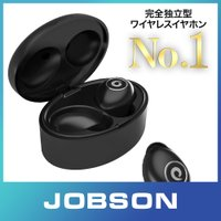 Bluetooth イヤホン QCY QY19 ...