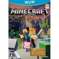 ※WiiU専用ソフトです。Wii本体ではご使用いただけません。  ☆☆ゲーム内容☆☆ 世界中で大人気...