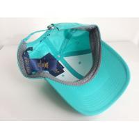 ラルフローレン POLOゴルフ キャップ/CAP メンズ グリーン系 新品